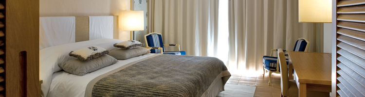 Hotele Karaiby